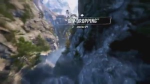 скриншот Комплект Far Cry 4 + Far Cry 5 PS4 - русская версия #8