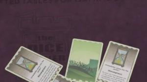 фото Настольная игра Hobby World 'Форт' (915124) #11