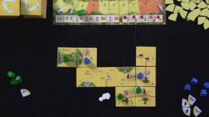 фото Настольная игра Hobby World 'Каркассон: Сафари' (915097) #10