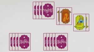 фото Настольная игра Magellan 'Ленивец' (MAG115601) #8