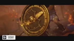 скриншот Комплект Assassin's Creed: Одиссея + Assassin's Creed: Истоки PS4 - русская версия #9