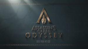 скриншот Комплект Assassin's Creed: Одиссея + Assassin's Creed: Истоки PS4 - русская версия #10