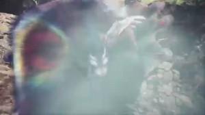 скриншот Monster Hunter World Iceborne PS4 - русские субтитры #7