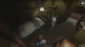 скриншот Republique  PS4 - Русская версия #8