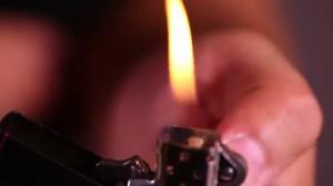 фото Зажигалка Zippo '218 Joker' черная (29632) #6