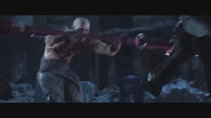 скриншот The Surge 2  Xbox One - Русская версия #7