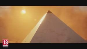 скриншот Assassins Creed Odyssey + Assassins Creed Origins PS4 -  русская версия #14