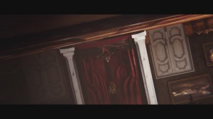 скриншот GreedFall  Xbox One - русская версия #7