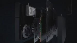 фото Игровая приставка PlayStation 4 1ТВ в комплекте с 3 играми и подпиской PS Plus #13