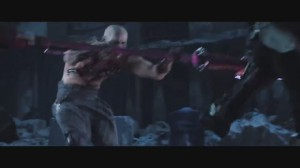 скриншот The Surge 2  PS4 - Русская версия #7