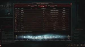 скриншот Diablo 3: Eternal Collection Xbox One #15