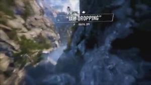 скриншот Far Cry 4 PS4  - Русская версия #9