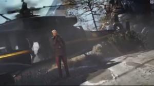 скриншот Far Cry 4 PS4  - Русская версия #10