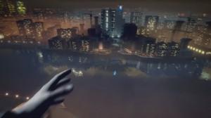скриншот Кровь и Истина (только для VR) PS4 - русская версия #6