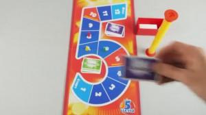 фото Настольная игра Trefl '5 секунд' (4166) #3