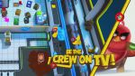 скриншот The Angry Birds Movie 2 Under Pressure  PS4 #10