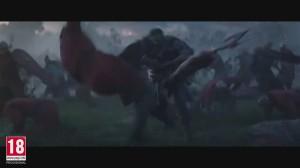 скриншот Assassin's Creed: Вальгалла PS4 - Русская версия #6