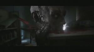 скриншот Resident Evil 8 PS4 #2