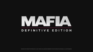 скриншот Mafia: Definitive Edition PS4 - Русская версия #8