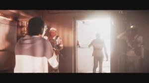 скриншот Far Cry 6 PS5 - русская версия #12
