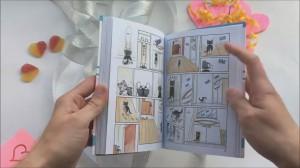фото страниц Милый дом Чи (суперкомплект из 3 книг) #19