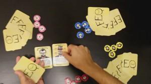 фото Настольная игра IPLAY 'EQ. Эмоциональный интеллект' #16