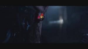 скриншот Tom Clancy's Rainbow Six: Quarantine PS5 #6