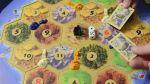 фото Настольная игра Hobby World 'Колонизаторы' (1576) #10