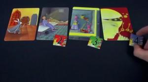 фото Настольная игра Libellud 'Диксит (Dixit)' (DIX01UA) #7