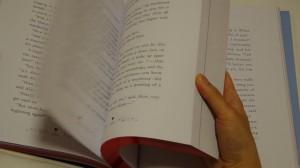 фото страниц The Complete Alice #10