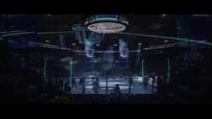 скриншот NHL 16 PS4 - Русская версия #8