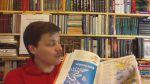 фото страниц Архив Мурзилки (суперкомплект из 8 книг) #24