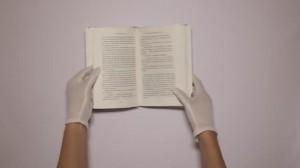 фото страниц Книжный магазинчик счастья #27