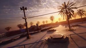 скриншот Tony Hawk Pro Skater 1+2 PS4 #7