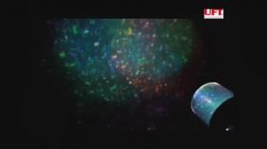 фото Проектор звездного неба Star Master фиолетовый #4