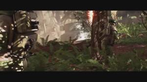 скриншот Star Wars: Battlefront Ultimate Edition PS4 - Русская версия #10