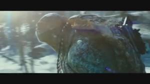 фото страниц Підлітки-мутанти Черепашки-ніндзя. Нові анімовані пригоди. Том 1 #9