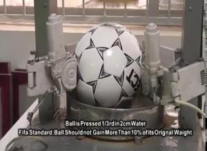 Мяч для пляжного футбола  Select Beach Soccer  купить в Киеве и ... 4ffa7d14eff