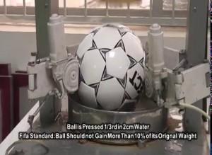 фото Мяч футбольный 'Select Contra 4' #2