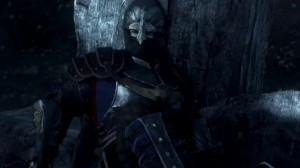 скриншот Risen 3: Titan Lords Enhanced Edition PS4 - Risen 3: Titan Lords. Полное издание - Русская версия #8