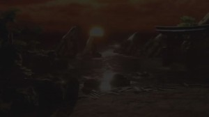 скриншот Комплект SoulCalibur 6 + Tekken 7 PS4 - Русская версия #8