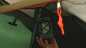 фото Палатка Easy Camp Meteor 300 Rustic Green (120393) #4