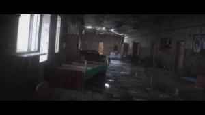 скриншот  S.T.A.L.K.E.R. 2 Ultimate Edition (Steam) - русская / украинская версия #12