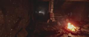скриншот  S.T.A.L.K.E.R. 2 Ultimate Edition (Steam) - русская / украинская версия #13