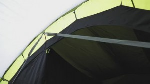 фото Палатка Vango Longleat II 800XL Herbal (TEQLONGLEH09TAS) #7