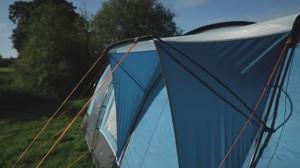 фото Палатка Vango Somerton 650XL Sky Blue (TEQSOMERTS0DTIQ) #9