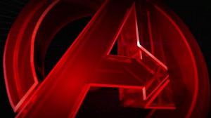 скриншот Lego Marvel's Avengers PS4 - Lego Marvel's Мстители - Русская версия #11