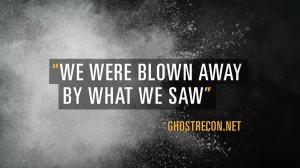 скриншот Tom Clancy's Ghost Recon: Wildlands PS4 - Русская версия #12