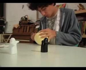 фото Набор соль-перец (обнимашки) #3