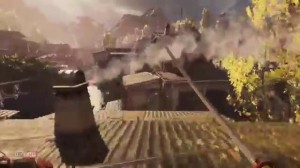 скриншот Shadow Warrior 2 PS4 - Русская версия #9